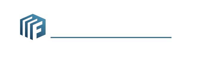 Frish Law Group